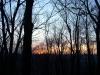 6-spring-sunset
