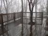 7-spring-rains_0